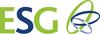 ESG_weblogo_100